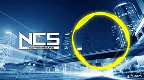 Alan Walker - Spectre [NCS Release] animated gif