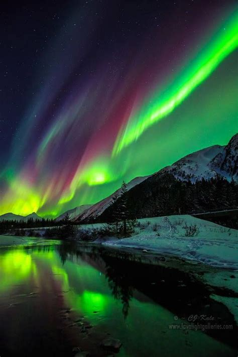 56 Incredibly Beautiful Travel Pictures – The WoW Style