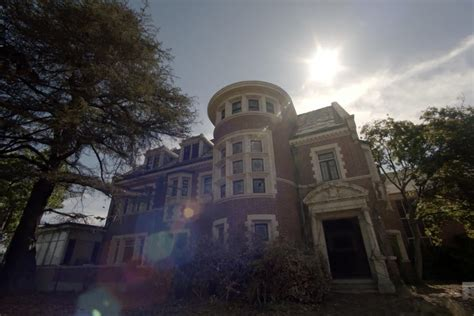 American Horror Story recap: closure for Constance, Tate