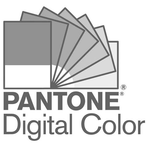 Limited Edition FHI Color Guide, Pantone Color of the Year