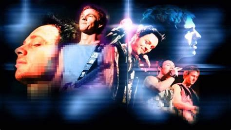 Savage Garden: Superstars and Cannonballs: Live and on