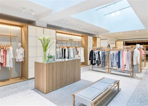 Selfridges Unveils The Body Studio - Something Curated