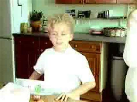Young GORDON RAMSAY Commercial - YouTube