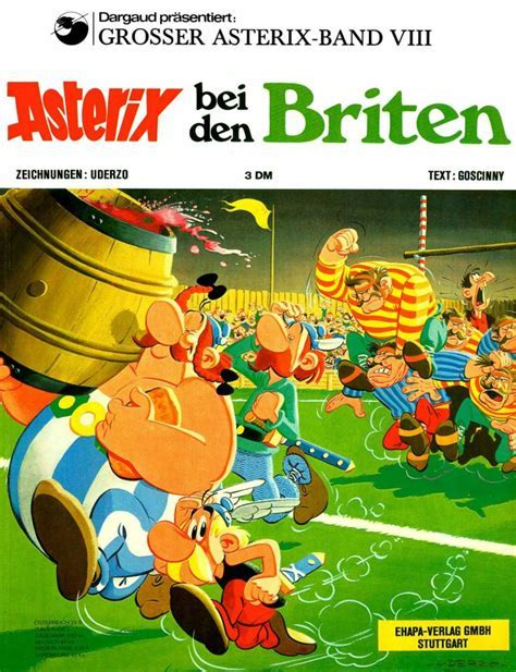 Wiki asterix - asterix or the adventures of asterix