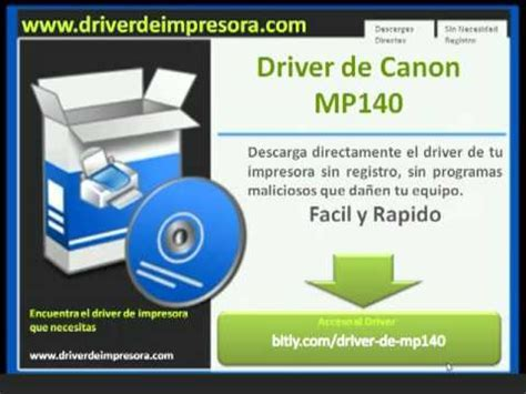 Lexmark driver - network and local scan driver for 64-bit