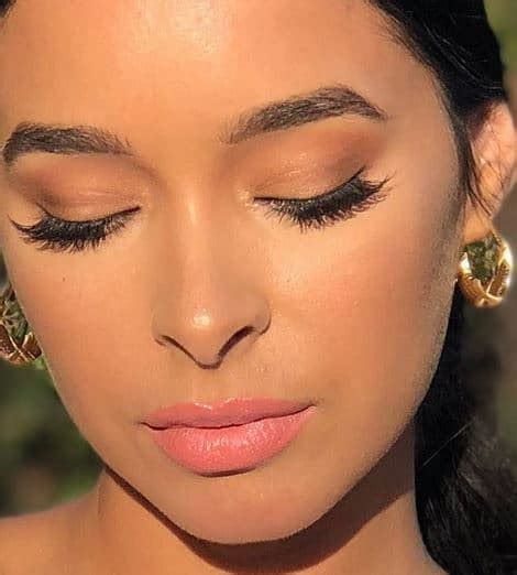 Jessica Caban Biography: Is she married? Find out her