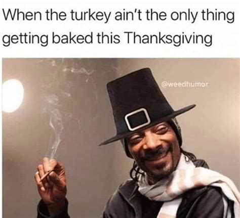30 Of The Best And Funniest Thanksgiving Memes Of All Time