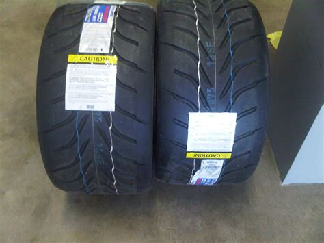 Anyone running 295/(30 or 35)/20 on 20x10 wheels with 40mm