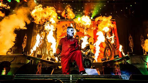 What Is the Best Live Metal Band of All Time? | Revolver