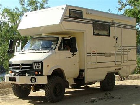 Dodge50 Home on the Net, technical and service information