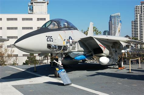 F-14 Gallery - image: 126770 - imgth | free images hosting