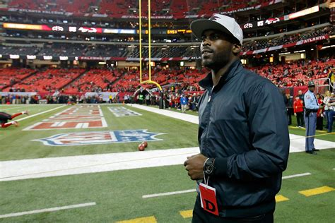 Will NFL viewers stomach Michael Vick as a Fox Sports