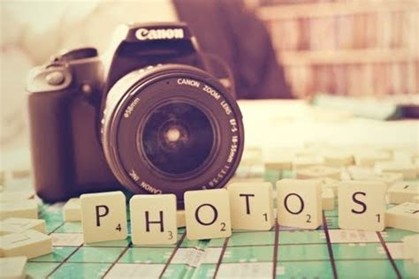 we heart it camera - Google Images on We Heart It