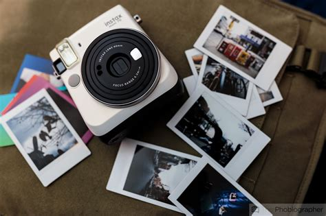 Alleged Photos of the Fujifilm Instax Square Camera Have