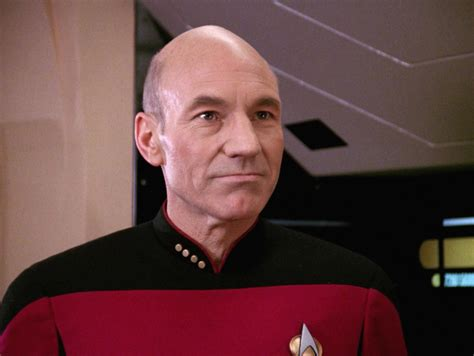 """""""Star Trek: Picard"""" - New shows debuting in 2020 we can't"""
