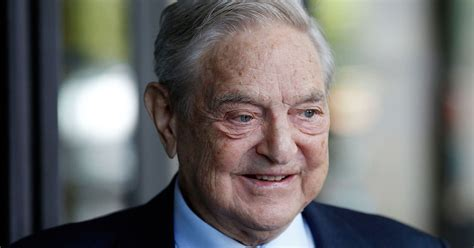 George Soros was not a Nazi SS officer - Full Fact