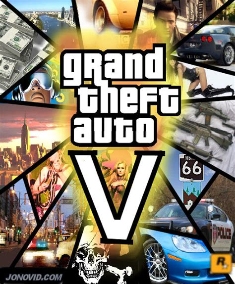 GTA 5 Game Download Free Full Version For PC - WELCOME TO