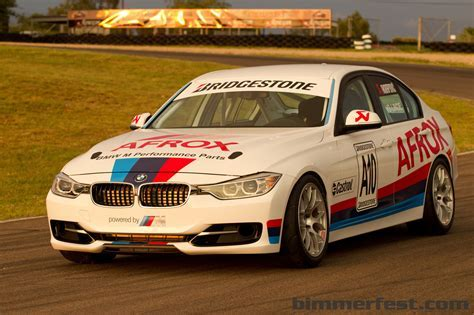 BMW 6 Series wiki — the bmw 6 series is a range of