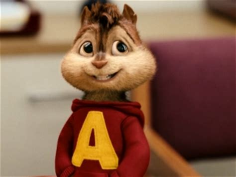 Alvin And The Chipmunks: The Squeakquel Trailer (2009