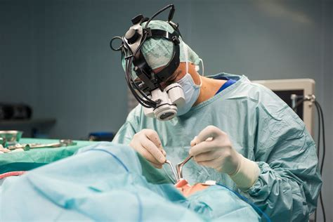 4K technology: From the movie screen to the surgical