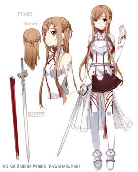 Asuna name | nicknames for asuna meanings and history of