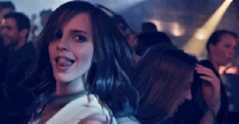 'The Bling Ring' Trailer: Emma Watson Commits Celebrity