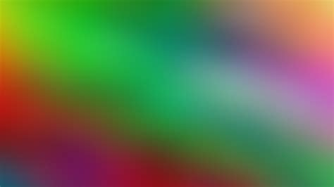 Make a colorful blurred background online - IMG online