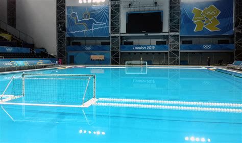 WWPCA OFFICIAL POSITION WATER POLO RULE CHANGES PROPOSAL