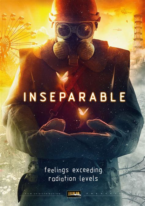 Inseparable - Projects - Production - FILM