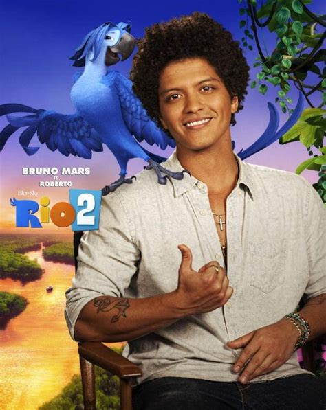 Rock to the Rhythm of RIO 2: Amazing Music and Soundtrack